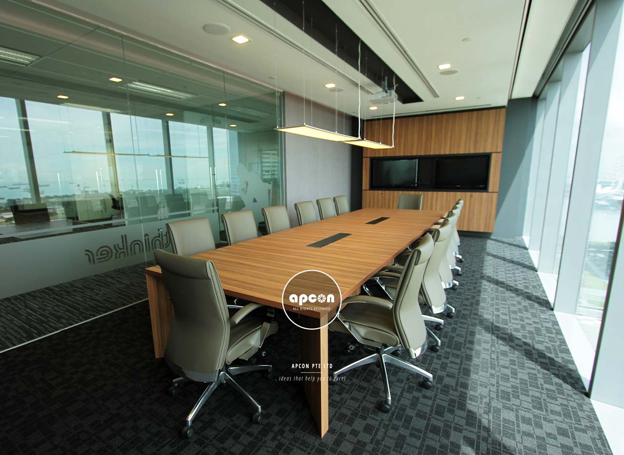 office conference table design. CONFERENCE TABLE . WOOD Office Conference Table Design